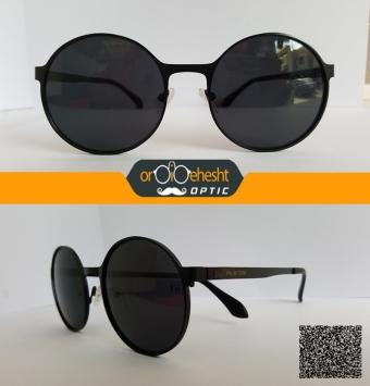عینک polarone 5014