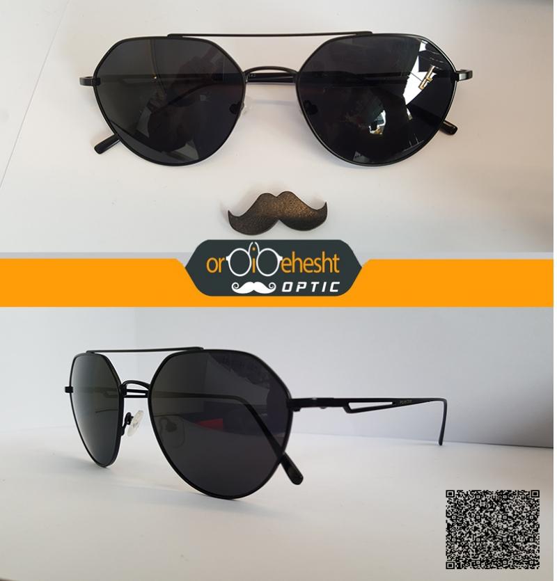 عینک polarone1112