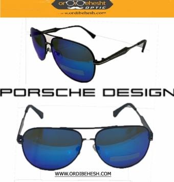 PORSCHE DESIGN P8060