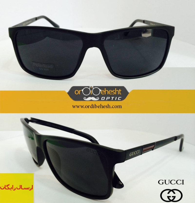 GG3924