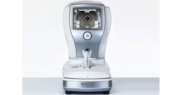 معرفی تجهیزات پزشکی بیمارستان فوق تخصصی چشم پزشکی بینا