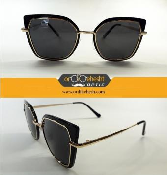 عینک آفتابی زنانه مدل rooniya5002 b