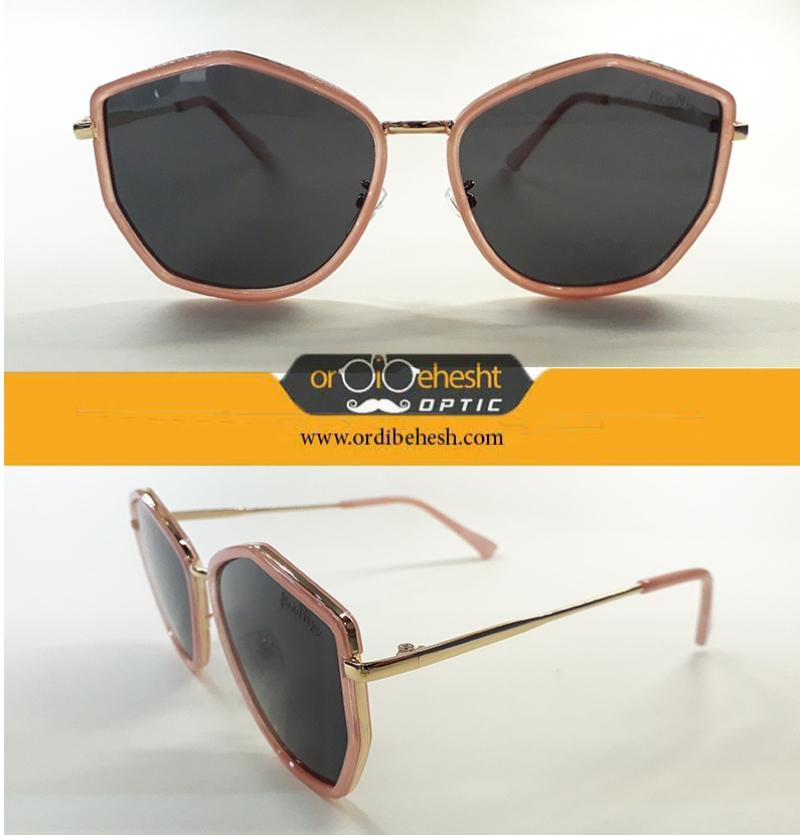 عینک آفتابی زنانه مدل rooniya5392