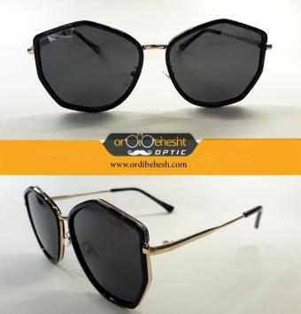 عینک آفتابی زنانه مدل rooniya9352 b