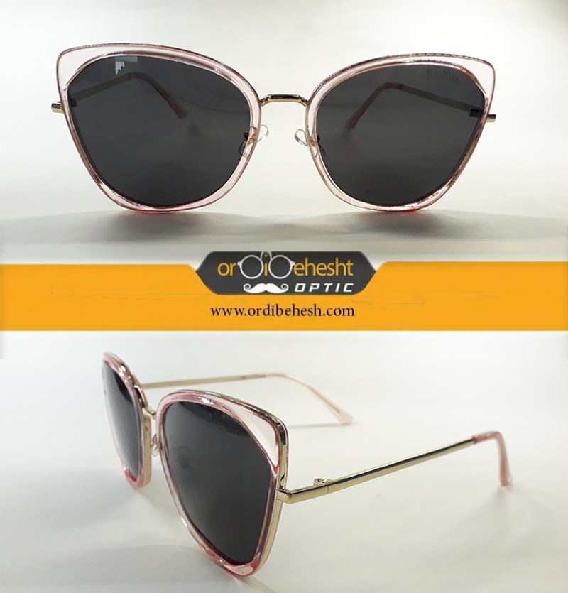عینک آفتابی زنانه مدل rooniya9371 so