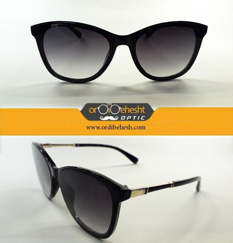 عینک آفتابی زنانه مدل sertino6801
