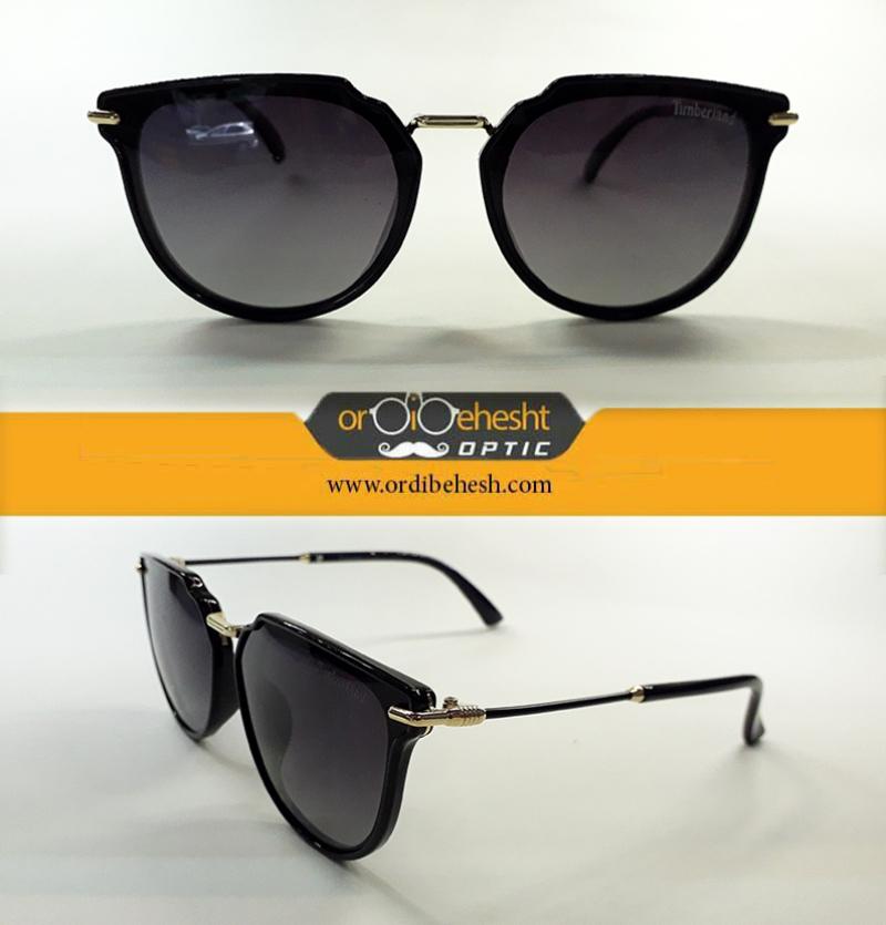 عینک آفتابی زنانه مدل 1020timberland