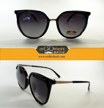 عینک آفتابی زنانه timberland1007
