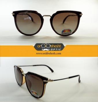 عینک آفتابی زنانه timberland1020gh