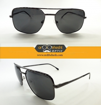 عینک آفتابی مردانه zenit