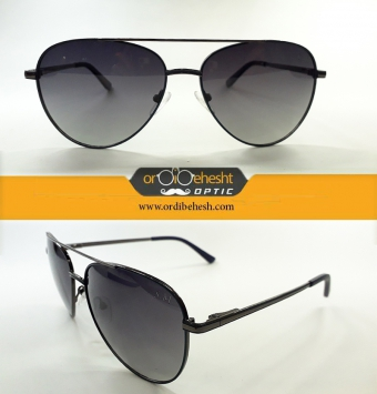 عینک آفتابی مردانه SANTAMARIA