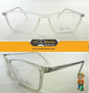 عینک طبی بچگانه ch