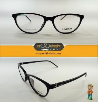عینک طبی نوجوان roonias