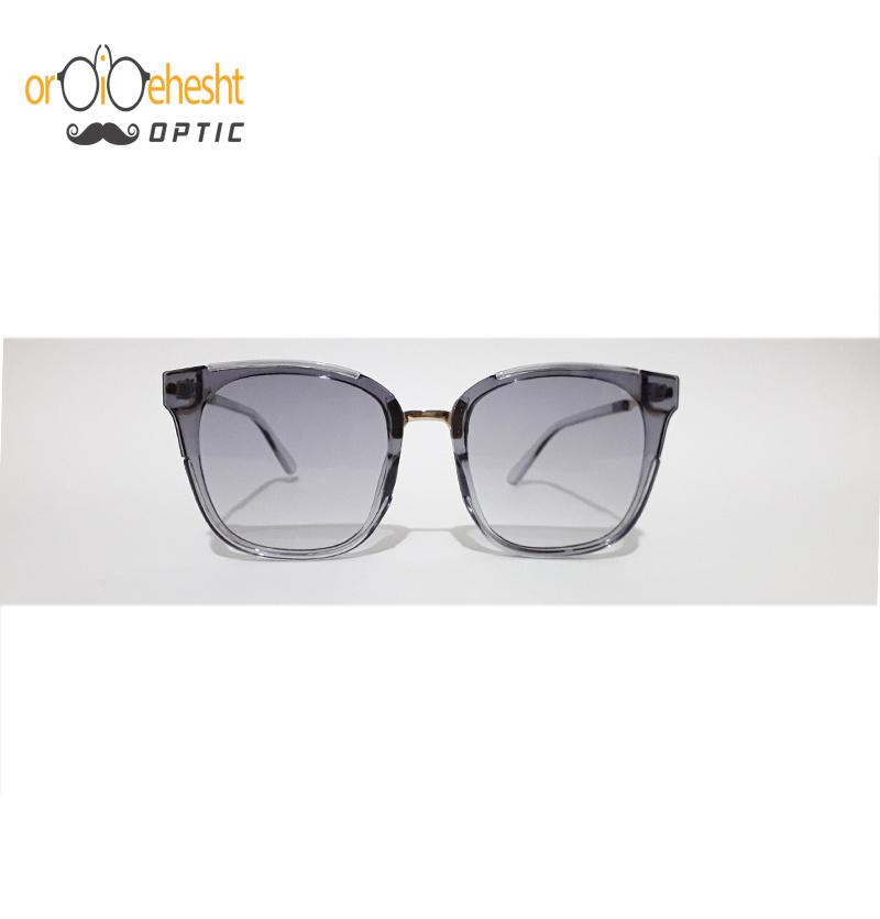 عینک آفتابی فشن اسپورت