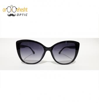 عینک آفتابی فشن زنانه chanel