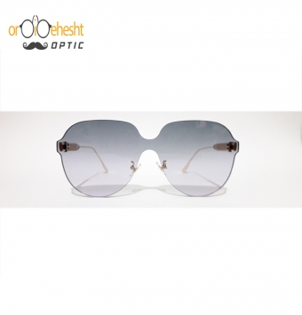 عینک آفتابی فشن پلاس