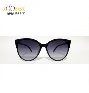 عینک فشن آفتابی زنانه