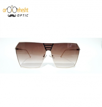 عینک آفتابی اسپورت Gucci