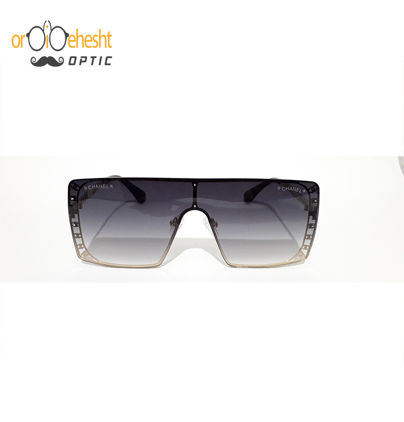 عینک آفتابی فشن زنانه