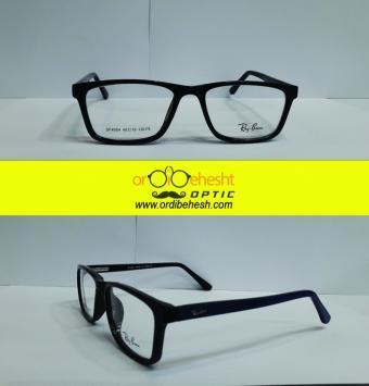 عینک طبی بچگانهsf4004