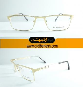عینک پورشه دیزاینP8513