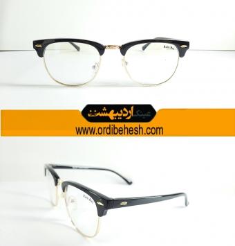 عینک طبیray ban