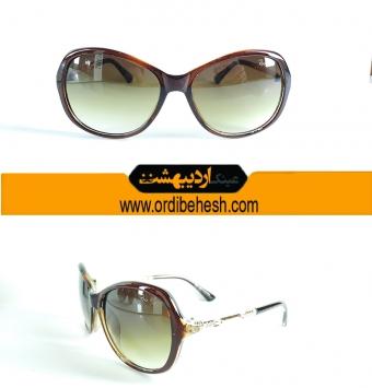 عینک افتابی زنانه ray ban
