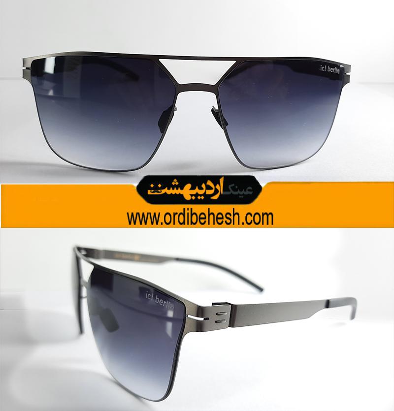 عینک آفتابی ps18011ici berlin
