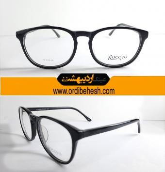 عینک طبیnocovo