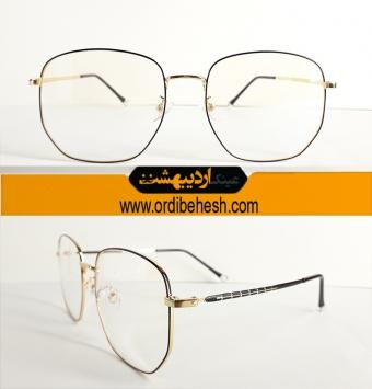 عینک طبی فشنF103