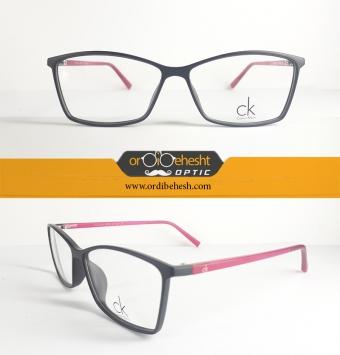 عینک طبی زنانه 5826ck