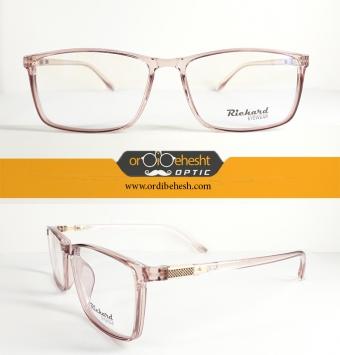 عینک طبی زنانه 2194RICHAND