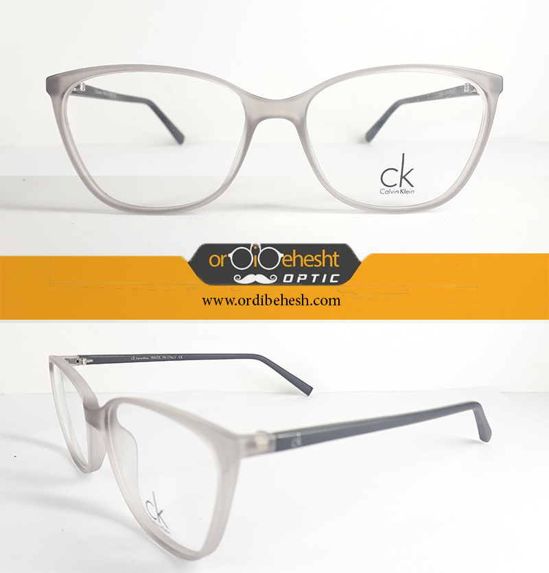 عینک طبی 5840CK