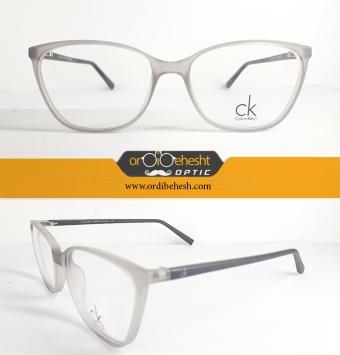 عینک طبی 5840