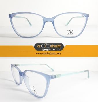 عینک طبی  CK5840