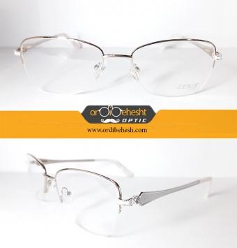 عینک طبی زنانه ZENIT۱۰۱۷