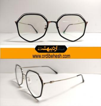 عینک طبی فشن زنانهF16