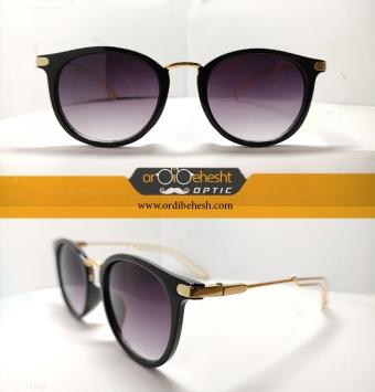 عینک آفتابی K1C1