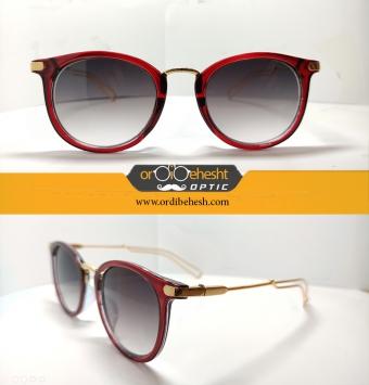 عینک آفتابی K1C3