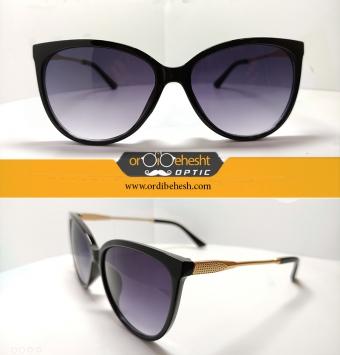 عینک آفتابی زنانه6021