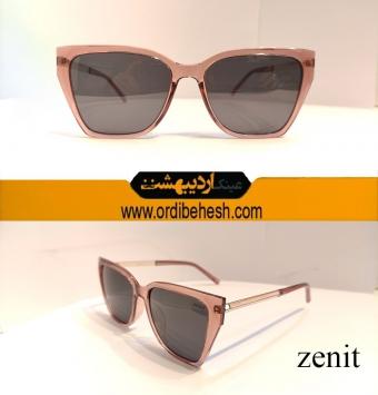 عینک آفتابی زنیت