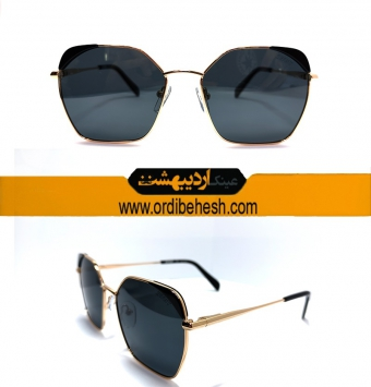عینک آفتابی زنیت مردانه
