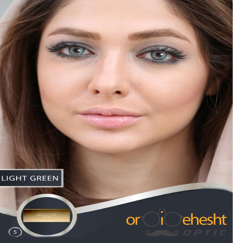 lightgreen
